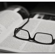 Nie wieder seitenweise Literatur durchforsten müssen. Wir geben Ihnen gezielte Antworten auf Ihre Fragen.