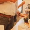Mittelstandsfrühstück: interessantes Thema, spannende Menschen, eine Tasse guten Cappuccinos ....