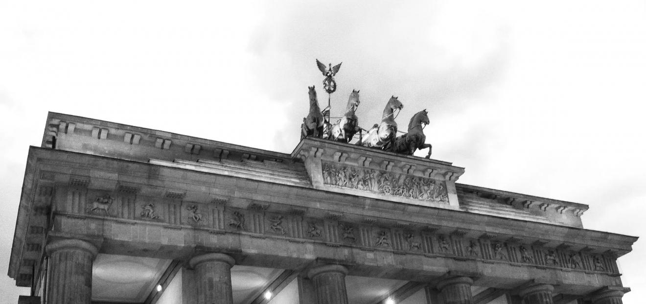 Brandenburger_Tor_IMG_2966