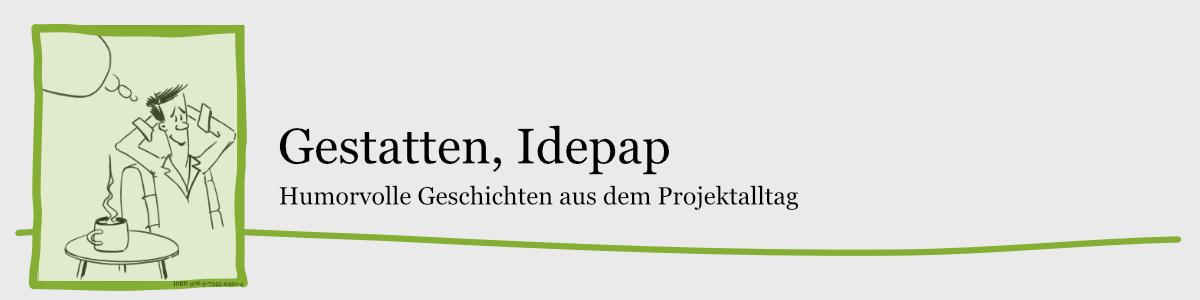 Gestatten_Idepap_2-00_tz_1200x300px