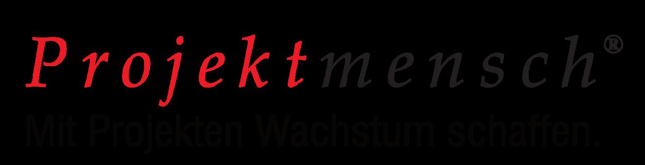 Logo Projektmensch-Wachstum (1-01 tz)