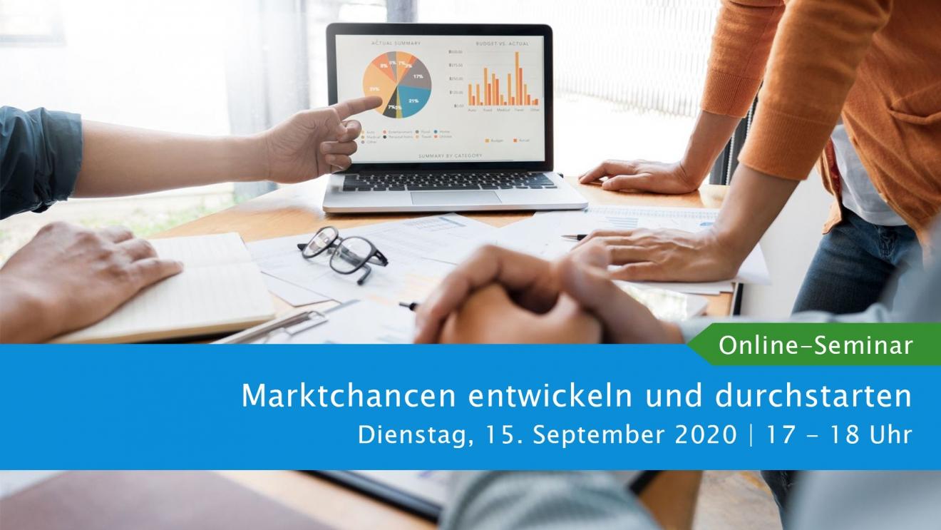 Marktchanchen dhh (1-00 tz)