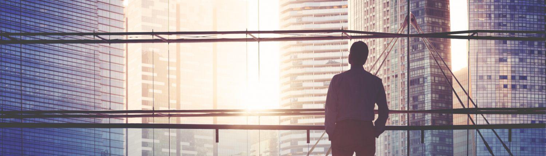 Regelmäßig unterschätzt: der Einfluss der Geschäftsleitung auf den Projekterfolg. Mit wenig Aufwand lässt sich viel gutes Projektmanagement erreichen.