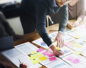 Adaptiv-integratives Projektmanagement
