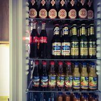 So wird er aussehen, der Kühlschrank im #projektraum42