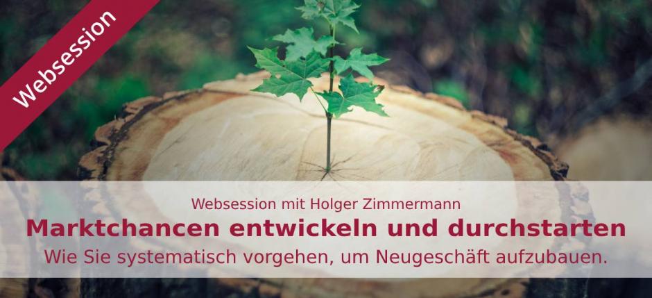 marktchancen_entwickeln_neugeschaft