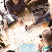 Jedes Projekt souverän führen - die Projektmensch-Masterclass.