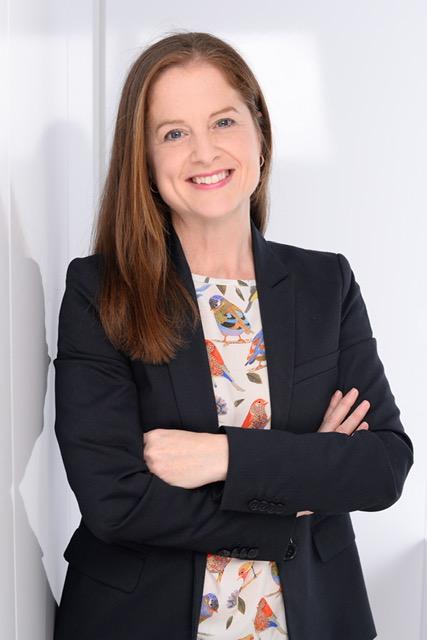 Neu bei Projektmensch: Nicole Jaser
