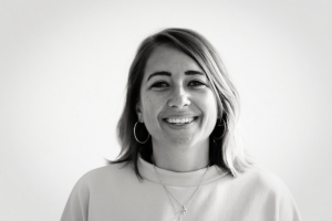 Neu bei Projektmensch: Silke Wennagel