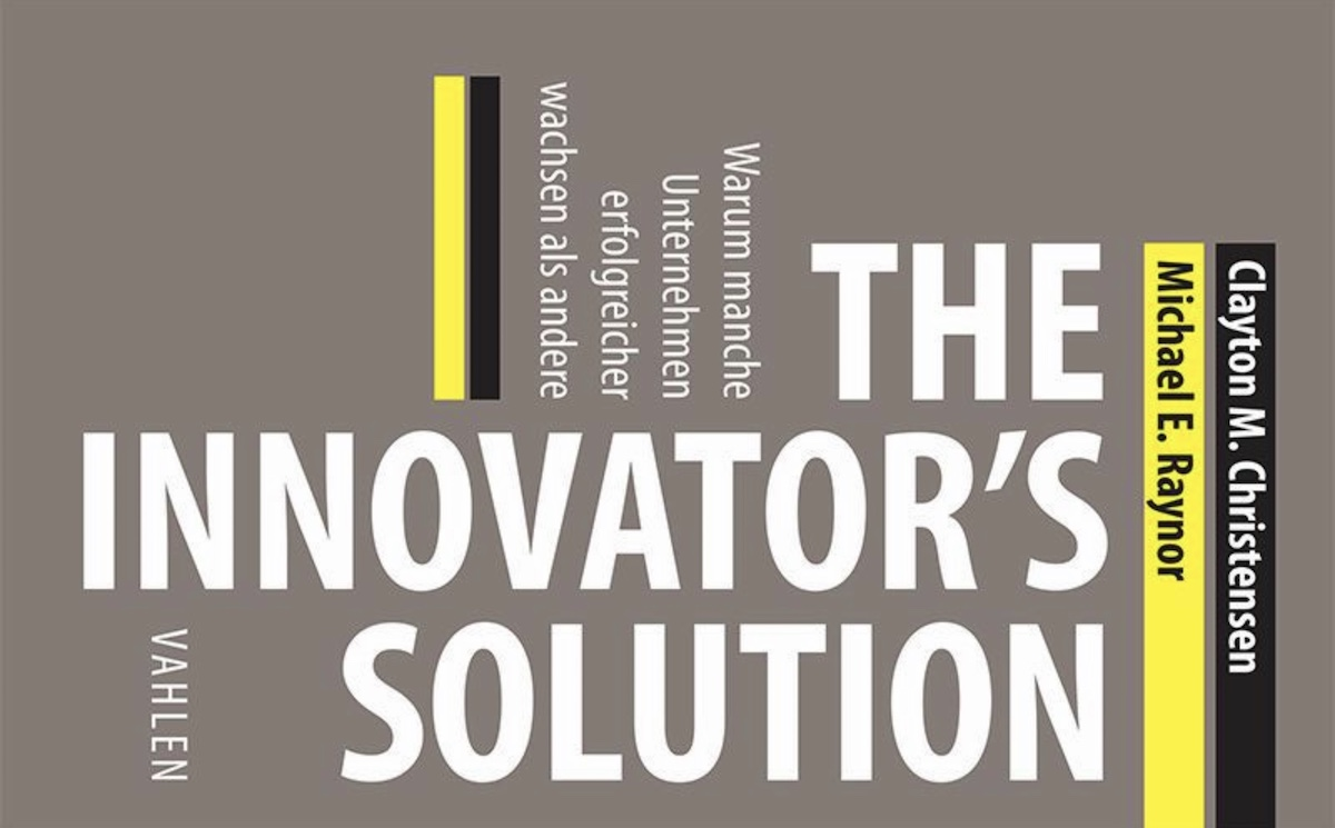 the-innovators-solution_1-00_tz_gedreht